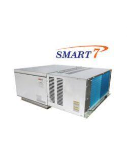 Package Unit SMART 7