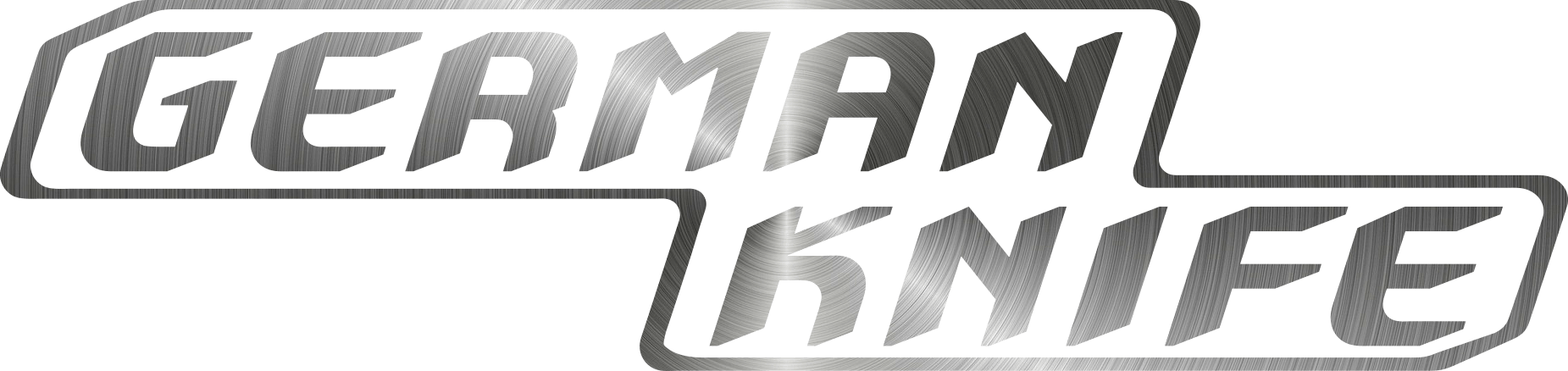 logos_footer3