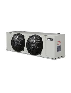 Low Profile Evaporator