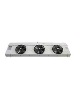 Thin Profile Evaporator (Reach-in)